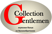 Gentlement Collection